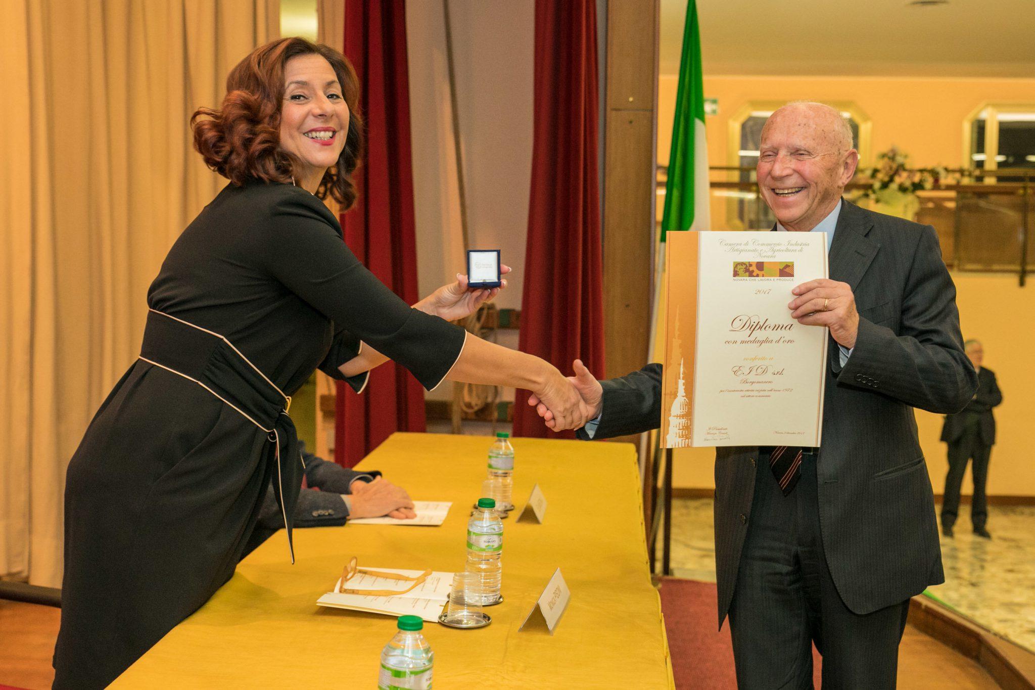 CVolta-EID-Premio Novara che lavora e produce