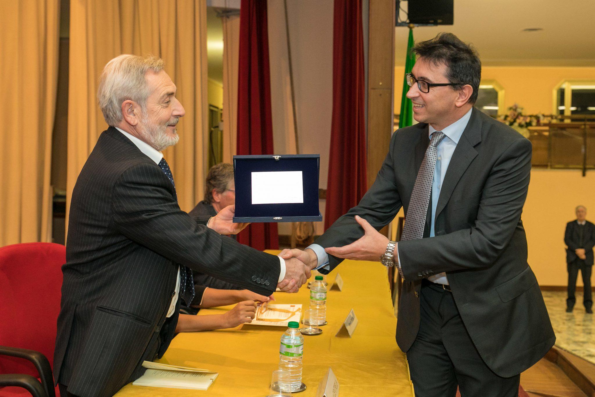 GVolta-EID-Premio Novara che lavora e produce